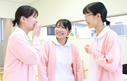 新卒イケハラ医療事務日記4